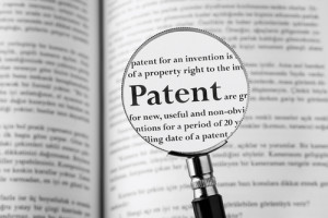 How Long Will It Take Me to Get My Patent? by Pat Werschalz
