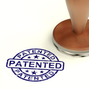 Patent Law: Business As Usual by Pat Wersvhulz