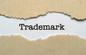 Need Help with a Trademark? Consult a Law Student! by Pat Werschulz